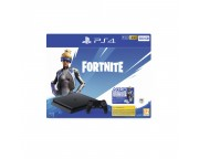 PlayStation 4 Slim 500GB Fortnite bundle v2  (PS4)